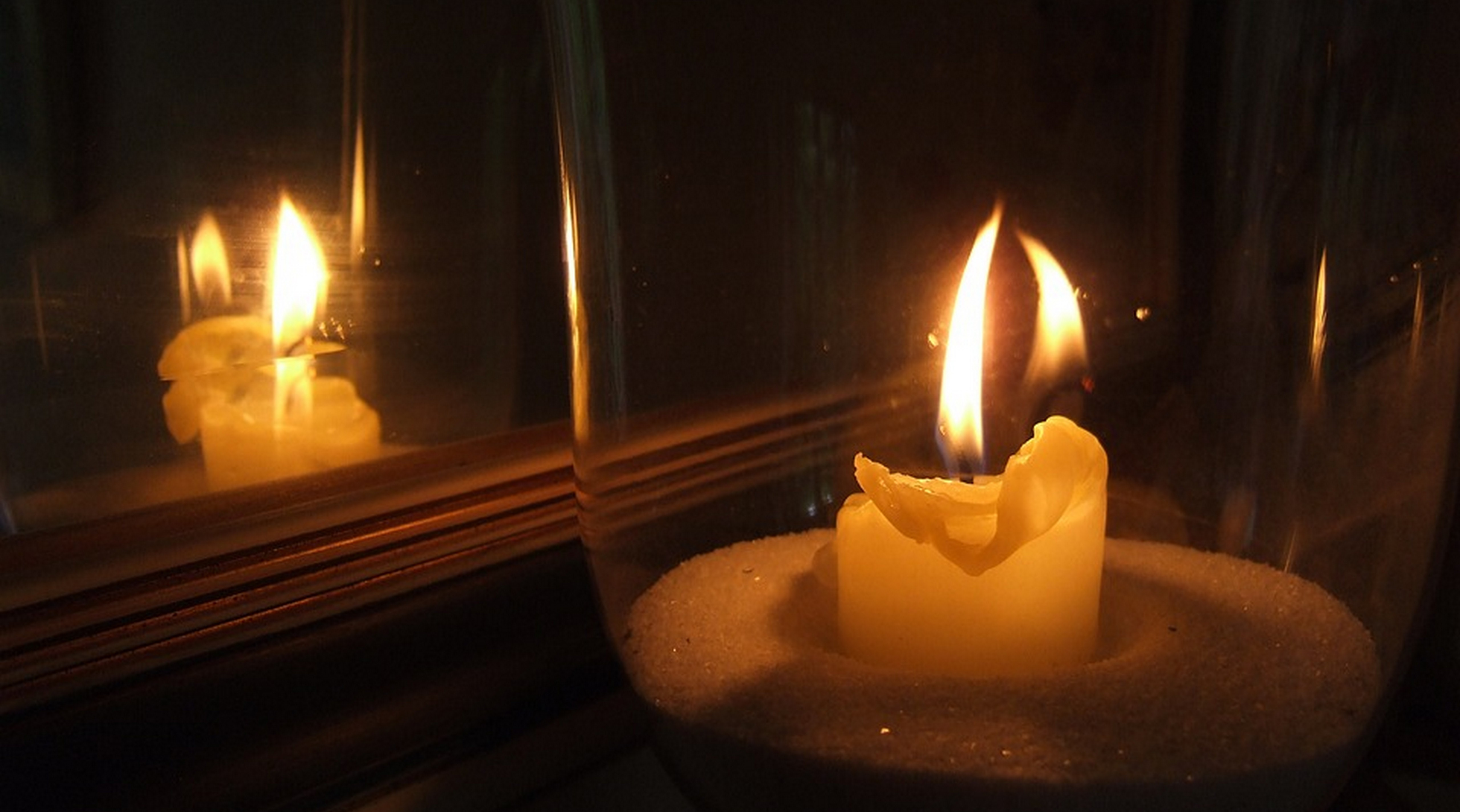 Rituales para realizar en la Noche de San Juan