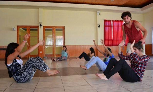 Talleres culturales gratuitos para este verano en Machalí