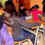 13.068 estudiantes de O´Higgins son beneficiarios del Bono Logro Escolar: Revisa si te corresponde
