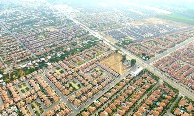 Preparan megaproyecto inmobiliario en Machalí