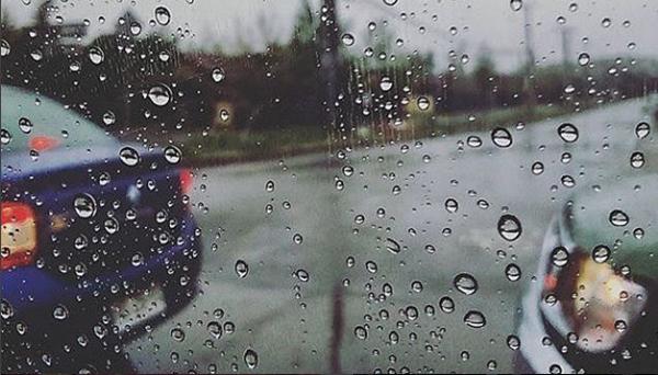 Pronostican precipitaciones para este miércoles en Machalí