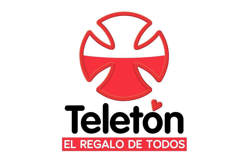 Revisa la programación de Machalí y Coya para la Teletón