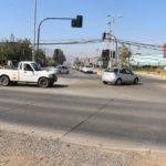 Obras de conexión Machalí-Rancagua iniciarían antes de fin de año