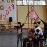 """Ministerio del Deporte finaliza con éxito """"Escuelas de Verano"""" en Machalí"""