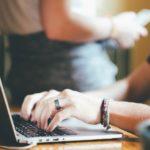 Registro Civil entregará 15 certificados gratis en línea