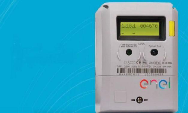CGE informa cómo devolverá dinero de medidores inteligentes
