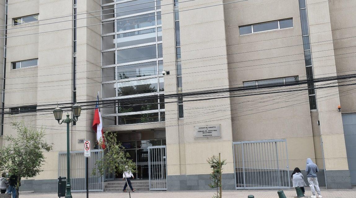 Condenan a 5 años a pastor evangélico por abuso sexual
