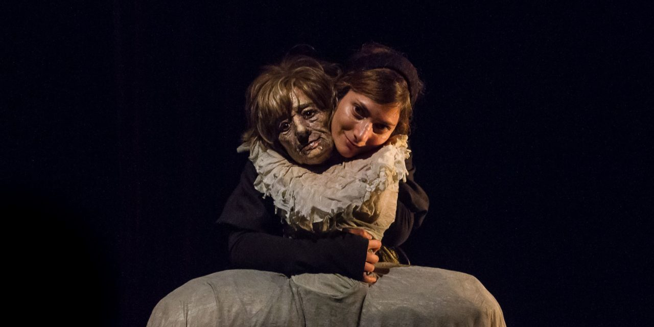 Día del Teatro se celebrará en O'Higgins con itinerancia por 12 comunas
