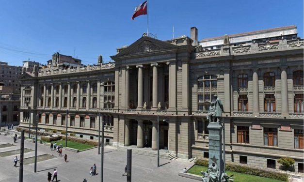 Corte Suprema confirma demanda por despido injustificado de funcionaria a honorarios de Municipalidad de Machalí