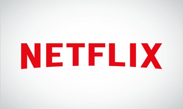 Los estrenos de Netflix en Agosto