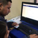 Comienza postulación al sistema de Admisión Escolar
