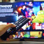 Lo que llega en Mayo a Netflix