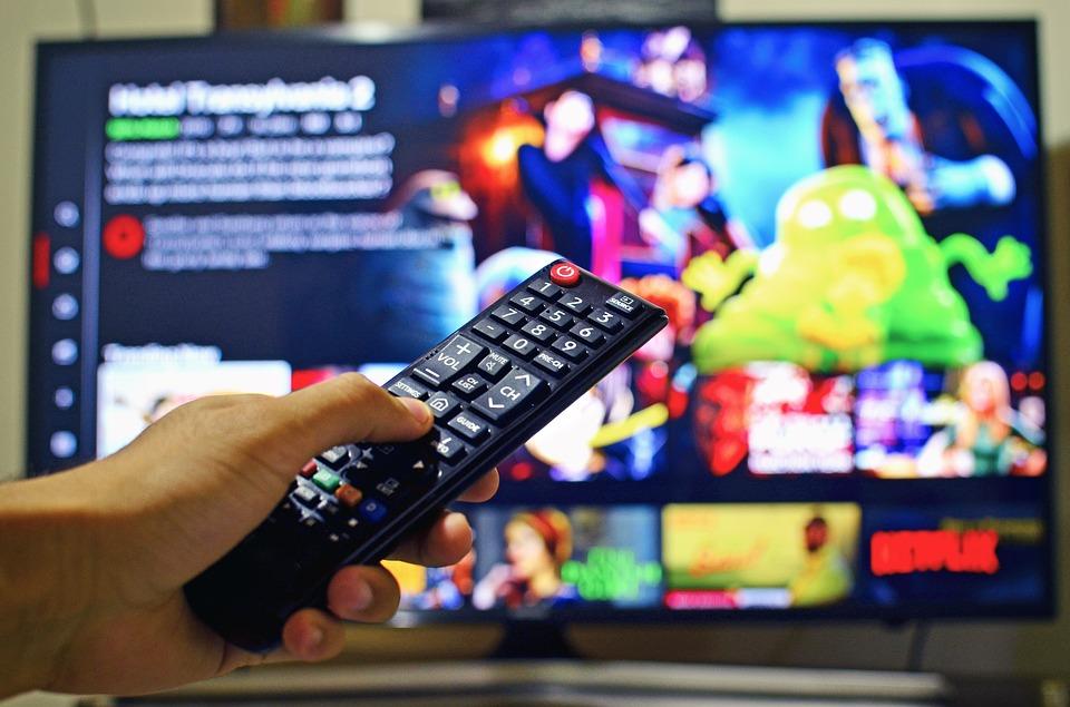 Netflix Gratis: Así puedes ver algunas series y películas sin pagar