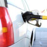 Este jueves subirán los precios de las bencinas