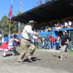 Revisa la programación de fiestas patrias en Machalí