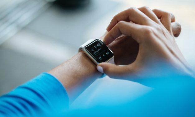 Lo que debes saber del cambio de hora