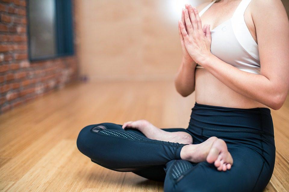 Savittar Yoga Machalí celebra su primer aniversario con actividades gratuitas