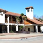 Oficinas municipales de Machali atenderán tres días a la semana en Cuarentena