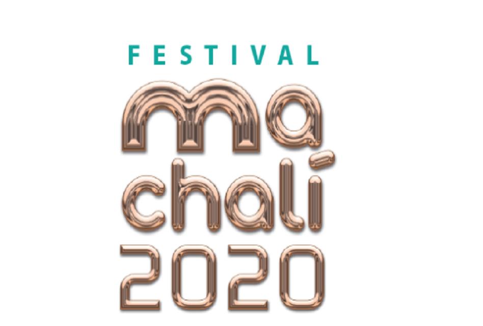 Publican bases para participar en la feria del «Festival Machalí 2020»