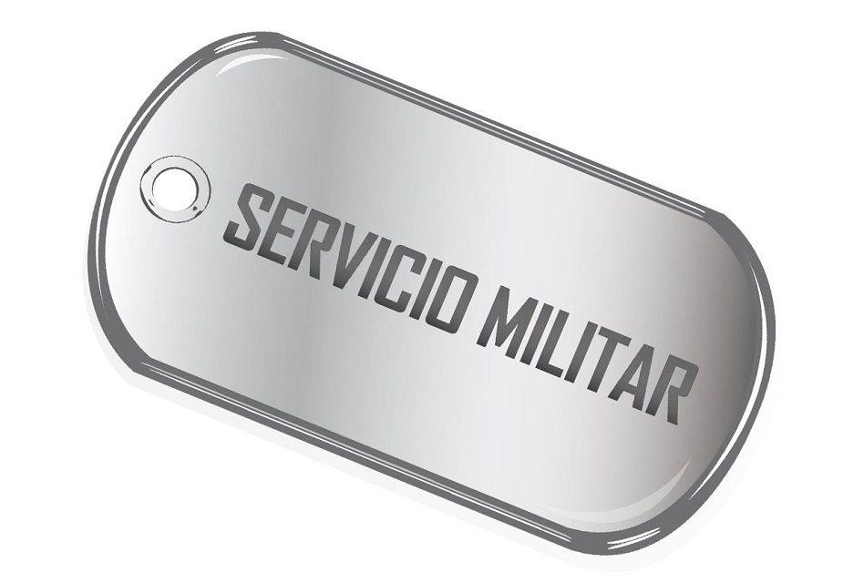 Habilitan oficina en Rancagua para eximirse del Servicio Militar