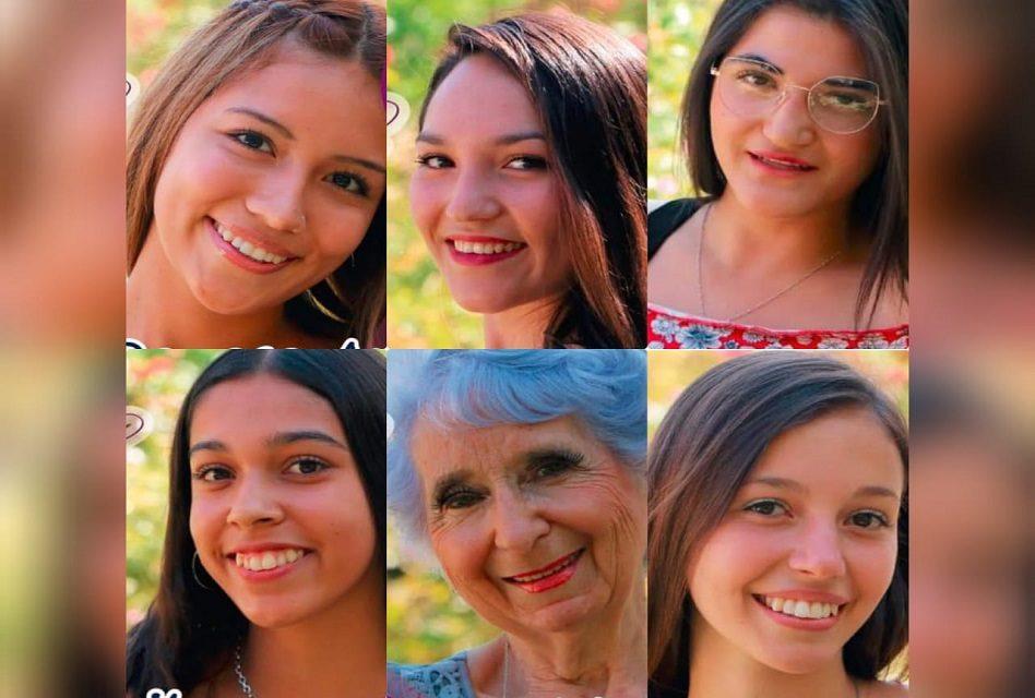 Conoce a las candidatas a Reina del Festival Machalí