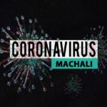 Machalí suma 13 nuevos casos de coronavirus
