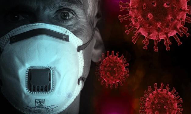Machalí, Rancagua, Peumo y Santa Cruz suman 5 nuevos casos de coronavirus en O'Higgins