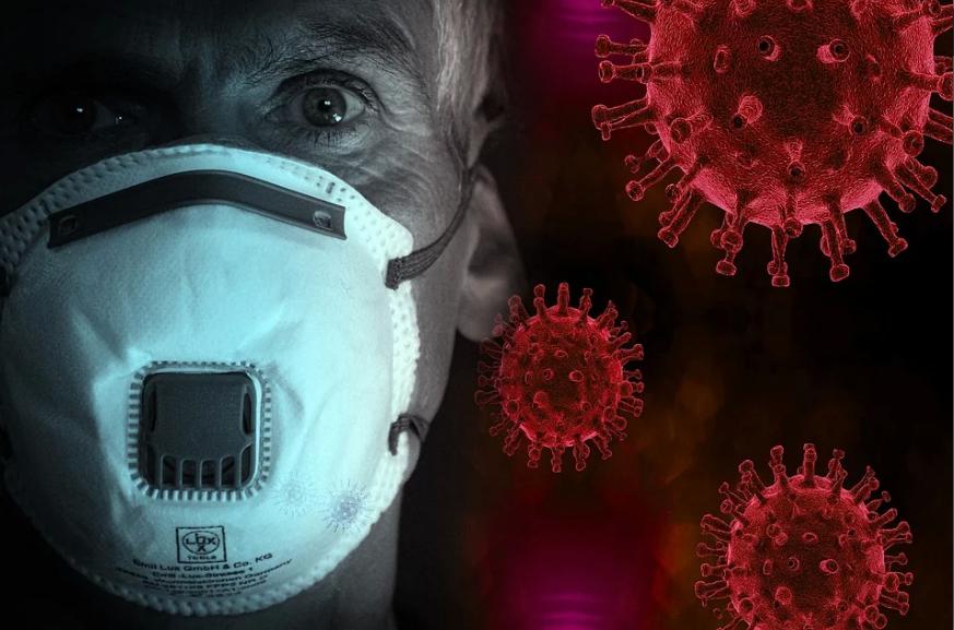A trece se elevan los casos de coronavirus en la región de O´Higgins