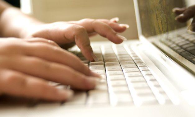 Revisa cómo tramitar el Seguro de Cesantía por internet