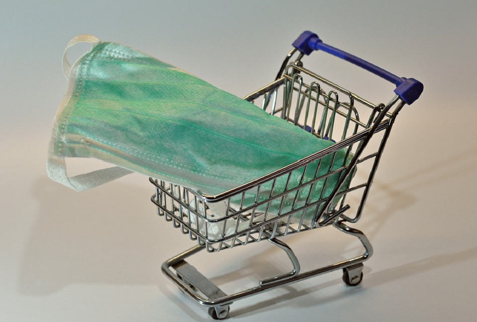 Cotizador Online: Revisa dónde están los productos básicos más baratos