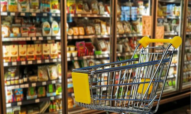 Los horarios de los supermercados durante la cuarentena en Machalí y Rancagua
