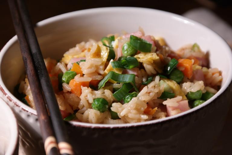 Instituto Confucio enseñará Gastronomía China por Instagram