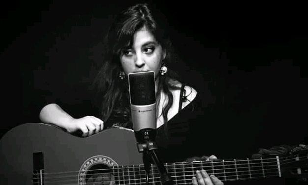 """Doce cantantes y dúos serán parte del """"Festival Como en Casa"""" de la Universidad de O'Higgins"""