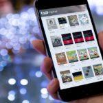 Biblioteca Pública Digital: la alternativa que cautiva a los lectores en cuarentena