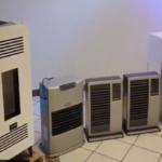 Lanzan Programa Recambio de Calefactores: Revisa cómo postular