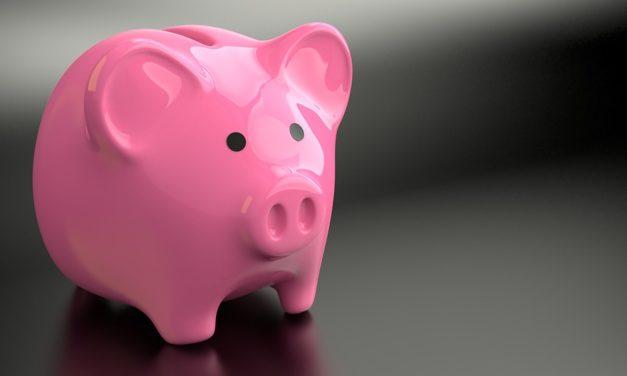 Revisa cuánto tienes ahorrado en la AFP