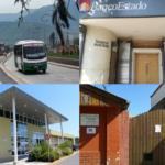 Los servicios que están funcionando en cuarentena en Machalí