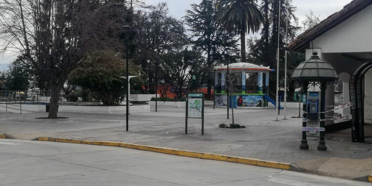Revisa qué se puede hacer y qué no en Cuarentena