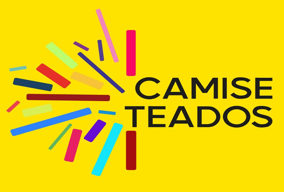 Postula el tuyo: Campaña ciudadana «Camiseteados» destacará a 14 grandes chilenos en su versión 2020