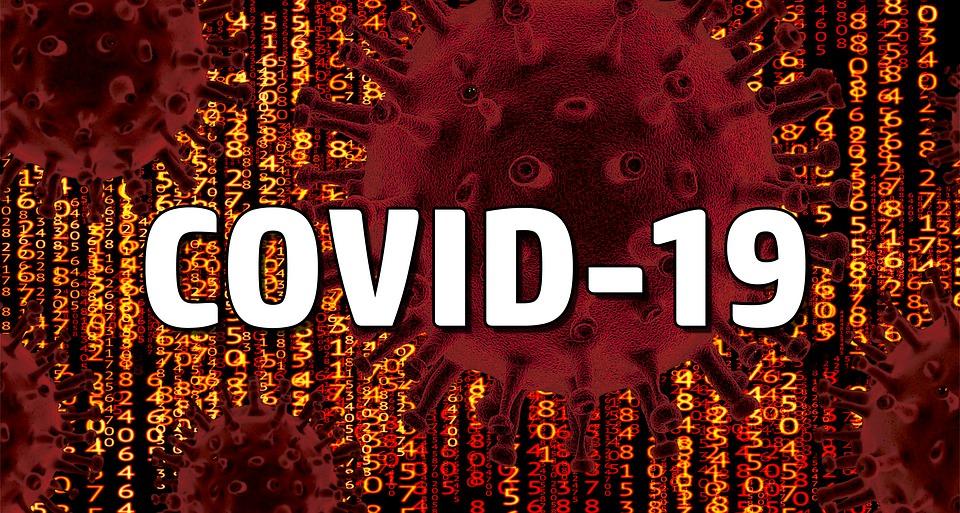 Con 161 nuevos contagios O´Higgins superó los 24 mil casos de coronavirus