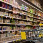 Supermercados y Comercio estará cerrado este fin de semana por elecciones