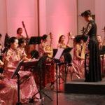 Invitan a conocer más de la música china este viernes via online