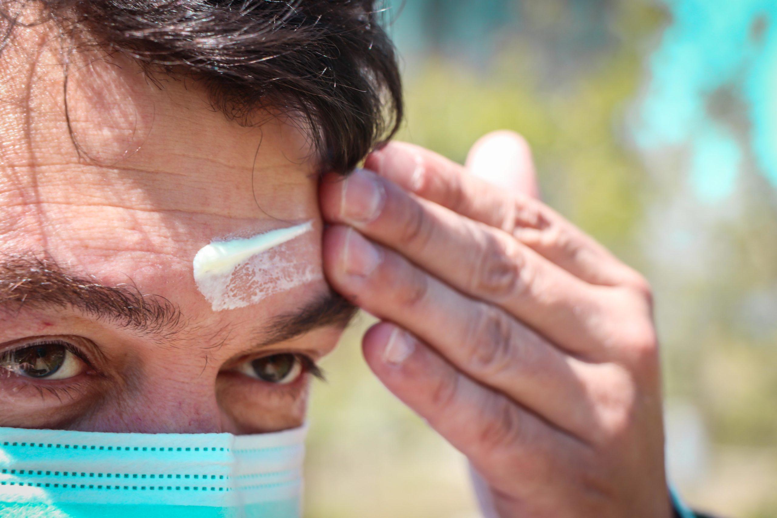 Llegó el calor: consejos para cuidar la piel de la radiación solar