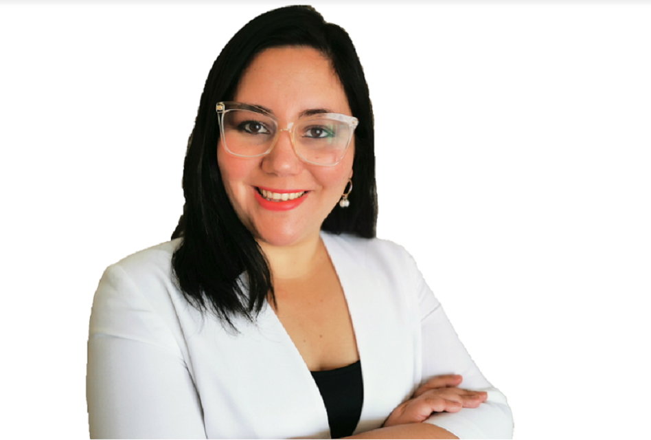 Macarena Matas, candidata Primarias a Alcalde Machalí: «Hace años urgen los problemas de congestión, seguridad y microtráfico»