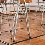 Mineduc fija para el 1 de marzo el inicio del año escolar 2021