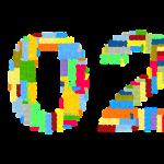 Revisa los feriados del 2021
