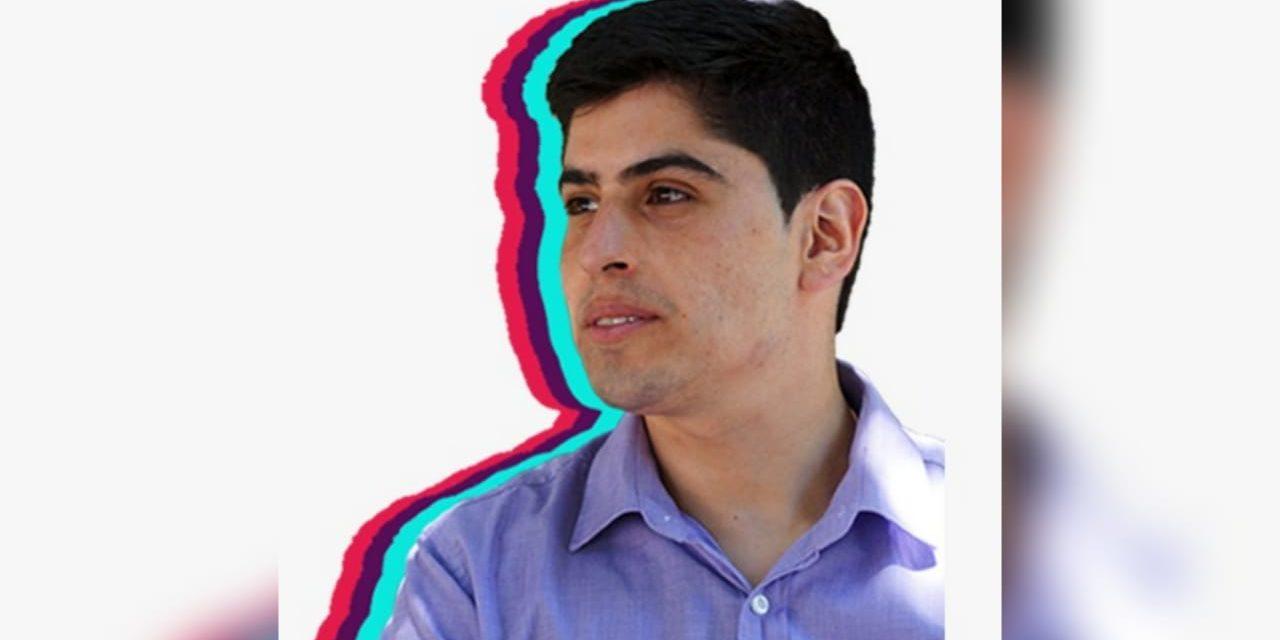 Conoce al Candidato a Constituyente Nolberto Zuñiga