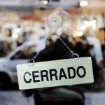 1 Mayo: Supermercados y Comercio estará cerrado por feriado irrenunciable