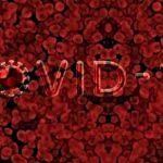 O´Higgins registró 293 nuevos casos de coronavirus