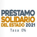 Comienzan postulaciones al Préstamo Solidario de hasta $650 mil